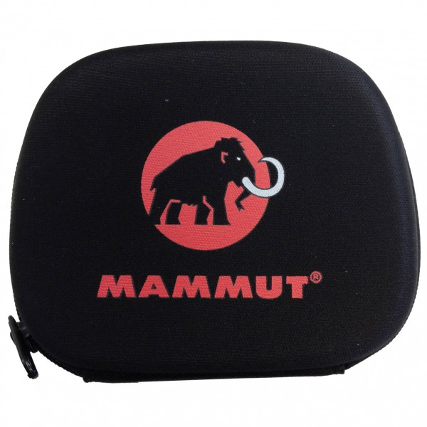 Mammut - Mammut First-Aid-Kit 13 - Kit de premier secours