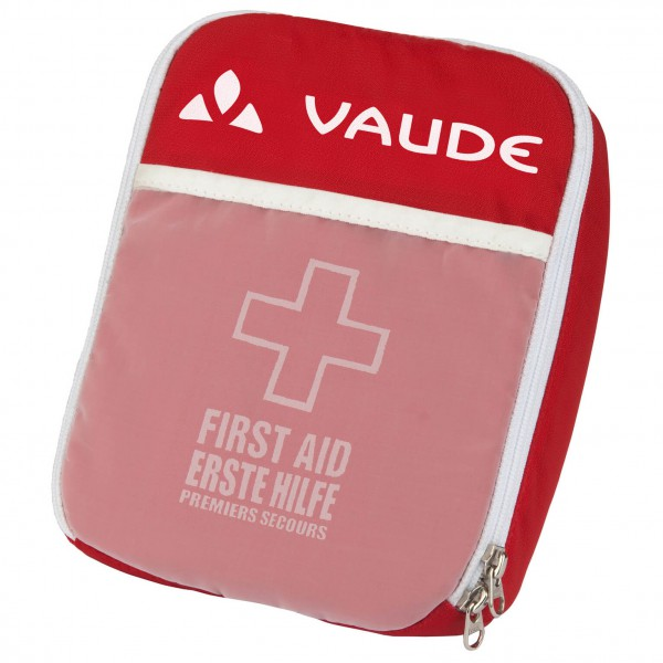 Vaude - First Aid Kit Backcountry - Erste-Hilfe-Set
