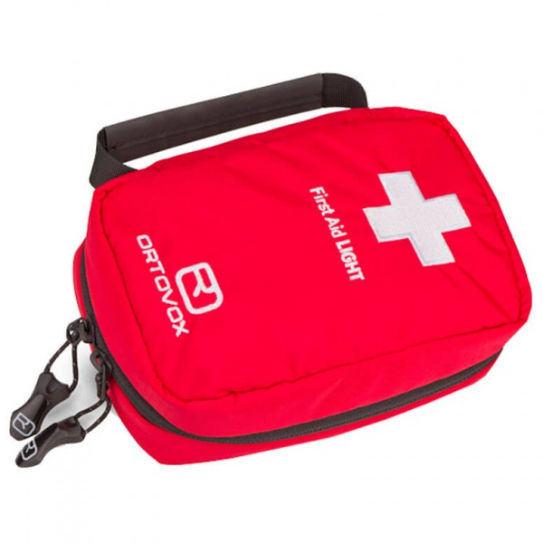 Ortovox - First Aid Light - Erste-Hilfe-Set
