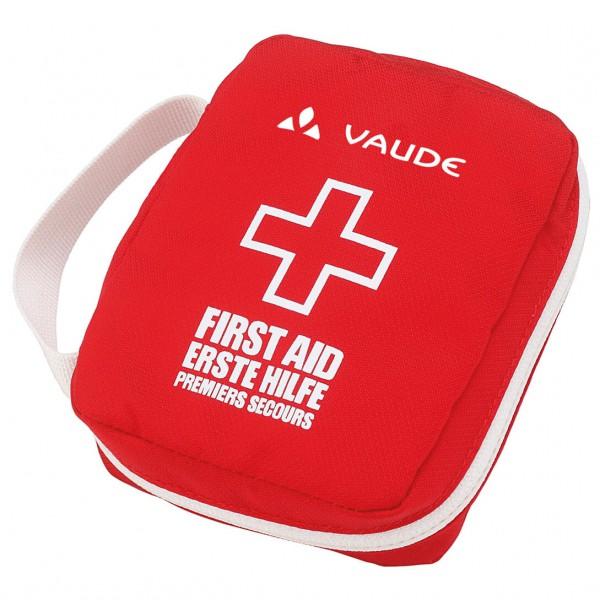 Vaude - First Aid Kit Hike XT - Erste-Hilfe-Set