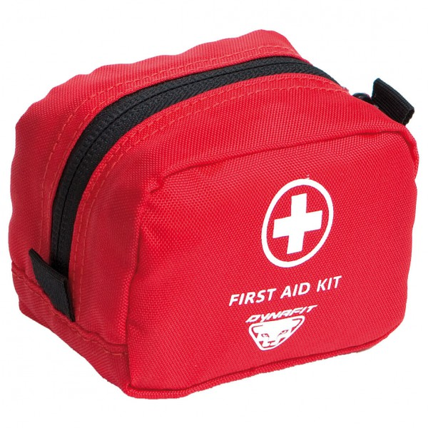 Dynafit - First Aid Kit Crampon Size - Ensiapusetti
