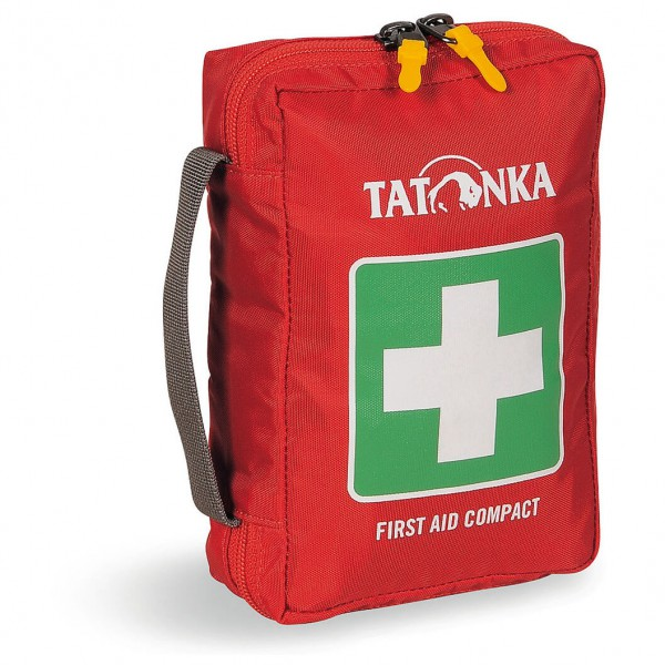 First Aid Basic von Tatonka