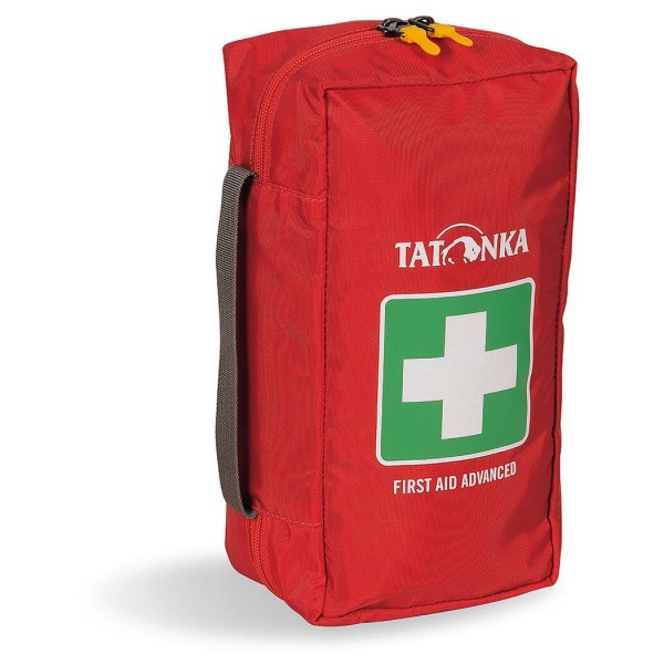 Tatonka - First Aid Advanced - First aid kit