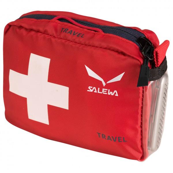 Salewa - First Aid Kit Travel - First aid kit