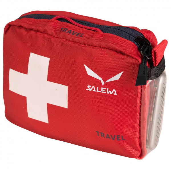 Salewa - First Aid Kit Travel - Kit de premier secours