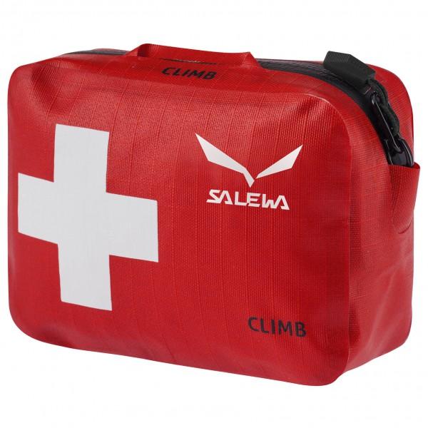 Salewa - First Aid Kit Climb - First aid kit