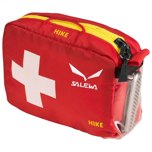 Salewa - First Aid Kit Hike - Ensiapusetti