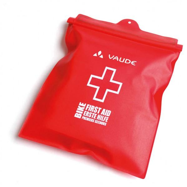 Vaude - First Aid Kit Bike Essential Waterproof - Erste Hilfe Set