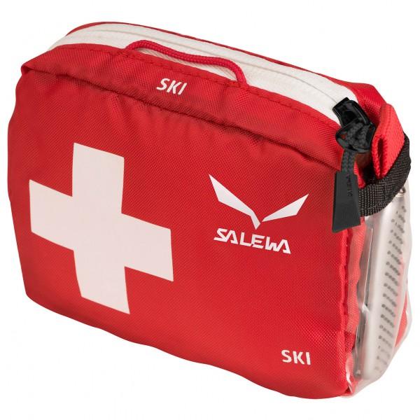 Salewa - First Aid Kit Ski - Ensiapusetti