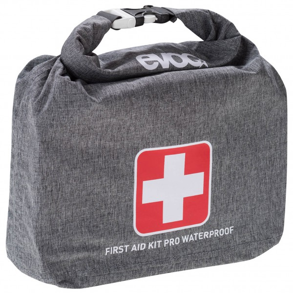 Evoc - First Aid Kit Pro Waterproof 3L - Erste-Hilfe-Set