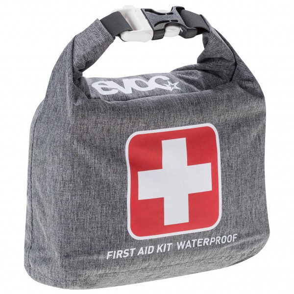 Evoc - First Aid Kit Waterproof 1.5L - EHBO-set