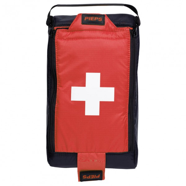 Pieps - First Aid Pro - Kit de premier secours