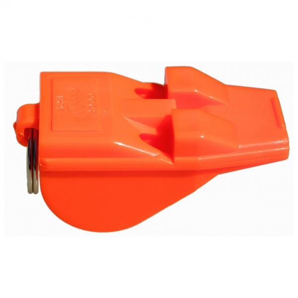 Pfeife Tornado 2000 - Emergency whistle