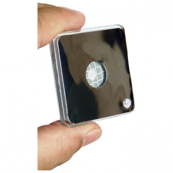 Relags - Signalpeilspiegel - Erste-Hilfe-Set