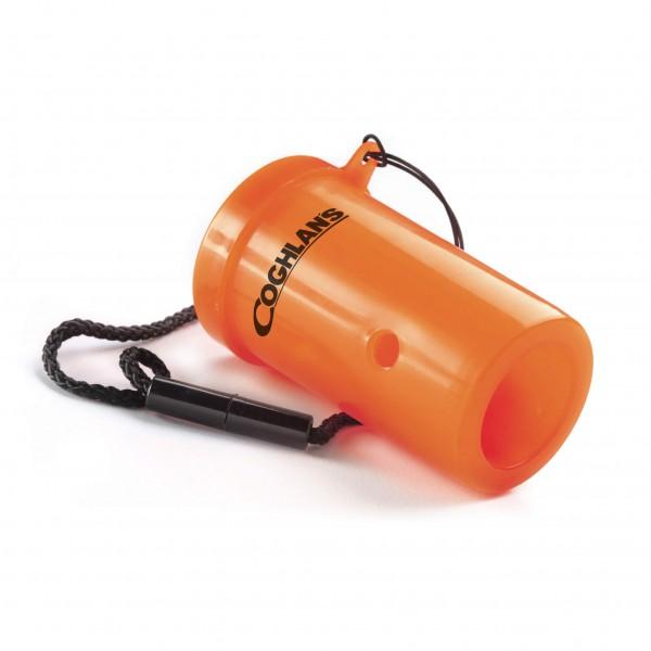 Coghlans - Survival Horn - Signalpfeife
