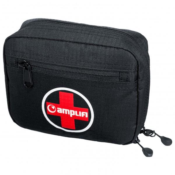 Amplifi - Aid Kit Pro - First aid kit