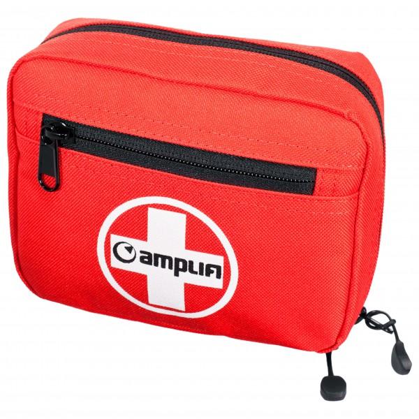 Amplifi - Aid Pack Pro - Ensiapusetti