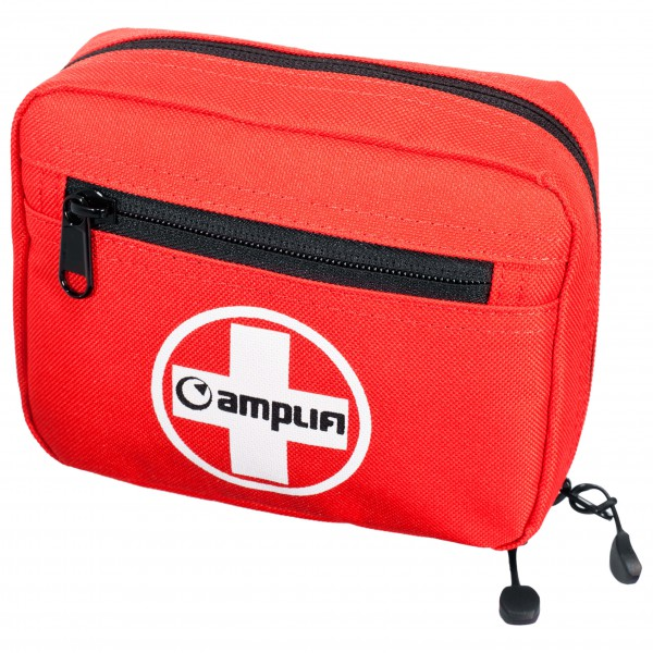 Amplifi - Aid Pack Pro - First aid kit