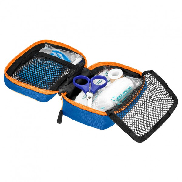 Ortovox - First Aid Mini - EHBO-set