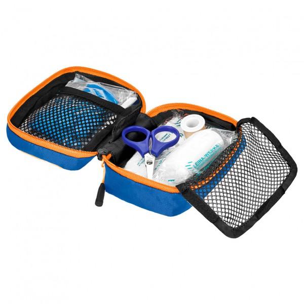 Ortovox - First Aid Mini - Ensiapusetti