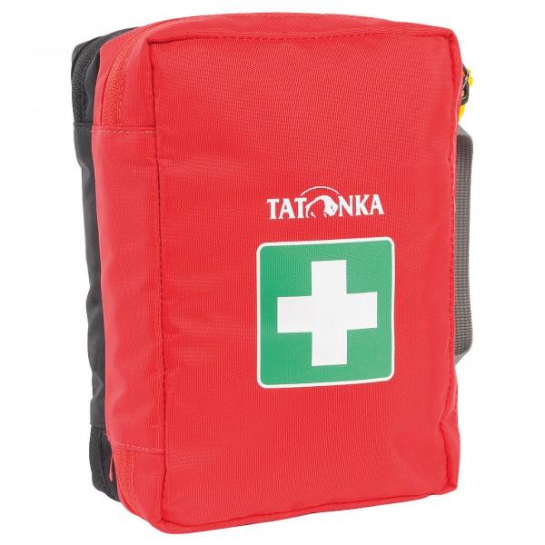 Tatonka - First Aid & Repair Kit - Førstehjælps-sæt