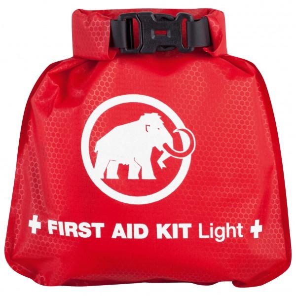 Mammut - First Aid Kit Light - Erste Hilfe Set