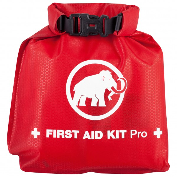 Mammut - First Aid Kit Pro - First aid kit