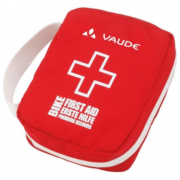 Vaude - First Aid Kit Bike Essential - Ensiapupakkaus