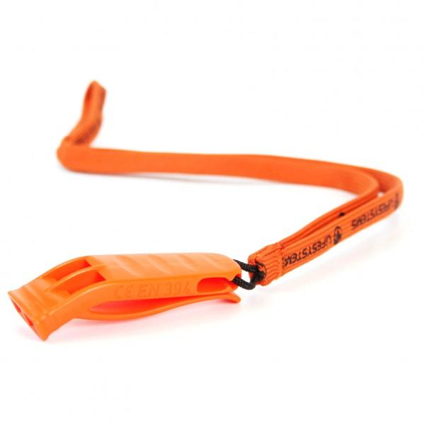 Lifesystems - Safety Whistle - Signalpibe