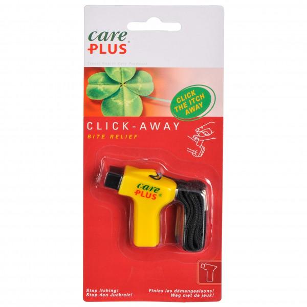 Care Plus - Click-Away Bite Relieve