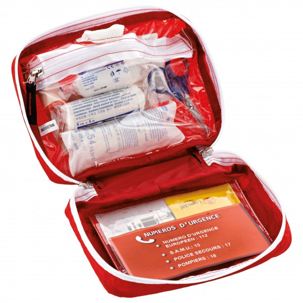 Arva - First Aid Kit - First aid kit