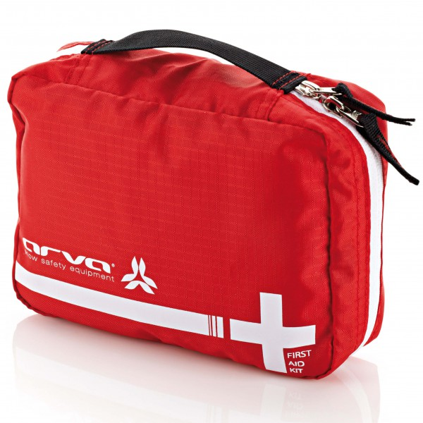 Arva - First Aid Kit - EHBO-set