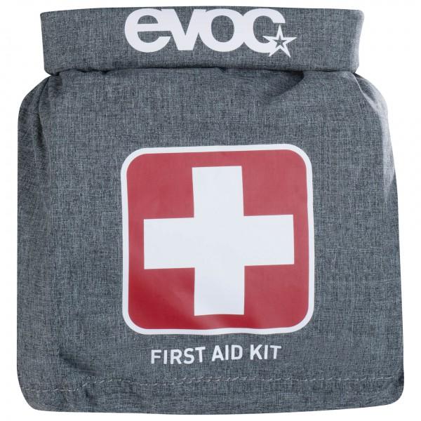 Evoc - Evoc First Aid Kit 1,5 - Ensiapupakkaus