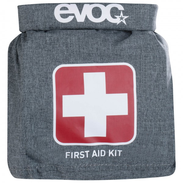 Evoc - Evoc First Aid Kit 1,5 - Första hjälpen-set