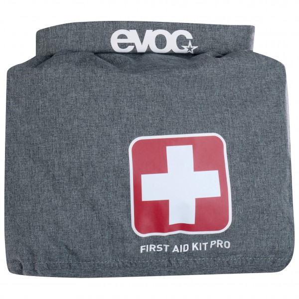 Evoc - Evoc First Aid Kit Pro Waterproof 3 - Erste-Hilfe-Set