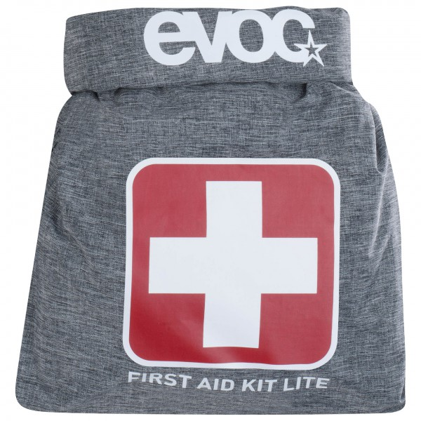 Evoc - First Aid Kit Lite Waterproof 1 - Erste-Hilfe-Set