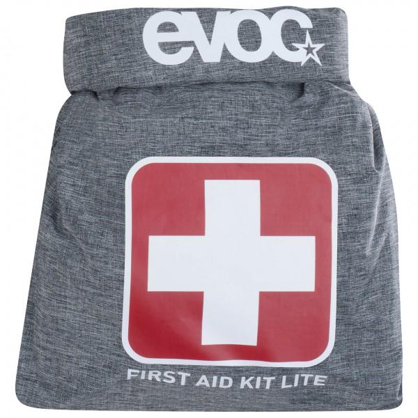 Evoc - First Aid Kit Lite Waterproof 1 - Førstehjælps-sæt