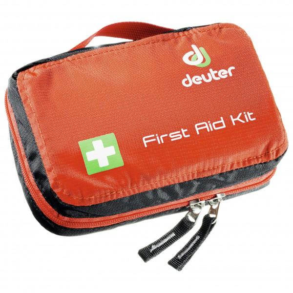 Deuter - First Aid Kit - Førstehjelpssett