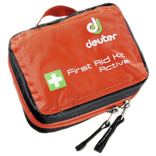 Deuter - First Aid Kit Active - First aid kit