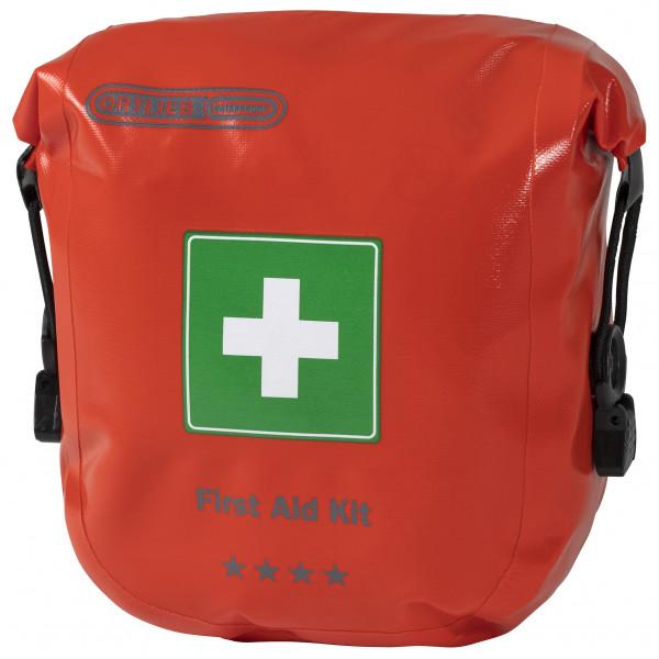 Ortlieb - First-Aid-Kit Medium - Ensiapupakkaus