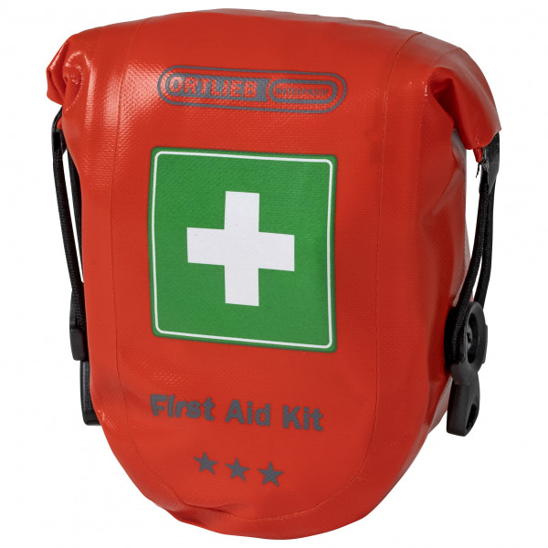 Ortlieb - First-Aid-Kit Regular - Erste Hilfe Set