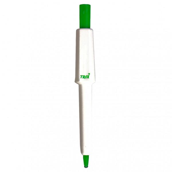 Basic Nature - 3iX Zeckenschlinge - First aid kit