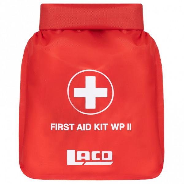 LACD - First Aid Kit Waterproof II - Erste Hilfe Set