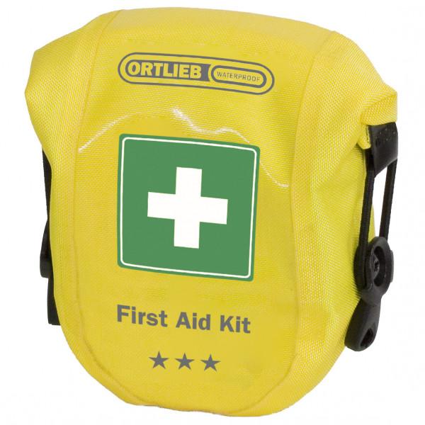 Ortlieb - First-Aid-Kit Safety Level Regular - Erste Hilfe Set