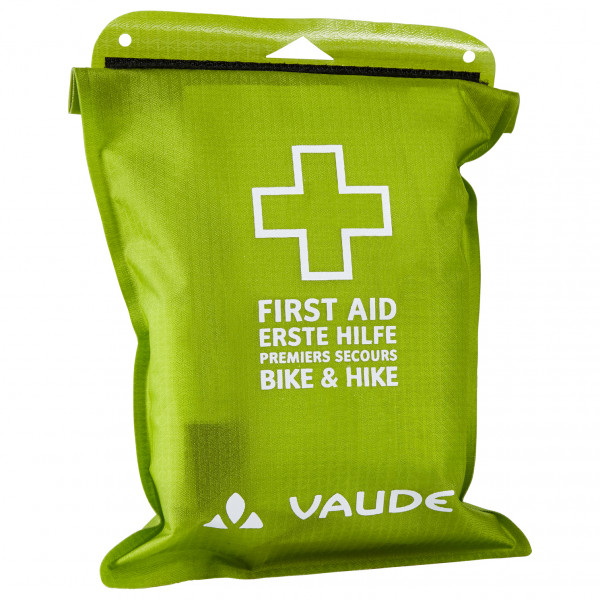 First Aid Kit M Waterproof - First aid kit