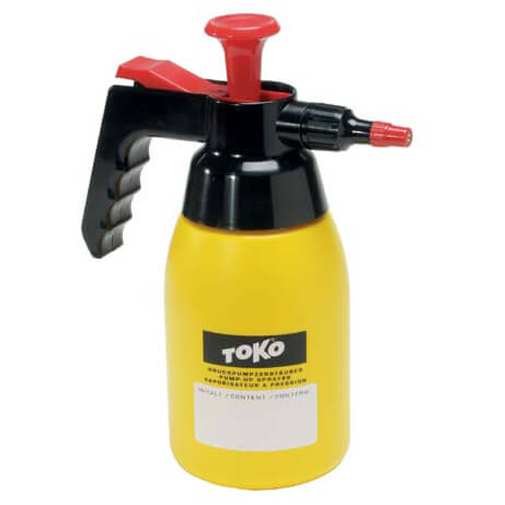 Toko Pump Up Sprayer