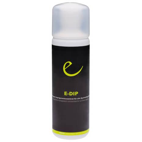 Edelrid - E-Dip