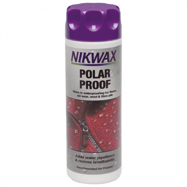 Nikwax - Polarproof - Imprägnierungsmittel