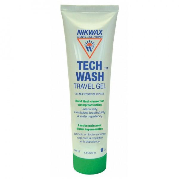 Nikwax - Tech Wash Gel - Waschmittel