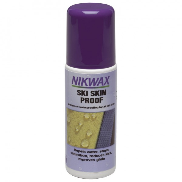 Nikwax - Ski Skin Proofer - Imprägnierungsmittel